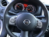 Picture of 2013 Kia Soul !, interior, gallery_worthy