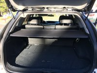 Picture of 2011 Lexus RX 350 FWD, interior, gallery_worthy