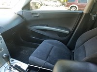 Picture of 2006 Nissan Maxima 3.5 SE, interior, gallery_worthy