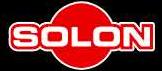 Dave Solon Nissan logo
