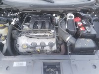 Picture of 2010 Ford Flex SE, engine, gallery_worthy