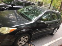 Picture of 2006 Pontiac Vibe Base, exterior, gallery_worthy