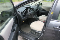 Picture of 2013 Mazda MAZDA5 Sport, interior, gallery_worthy