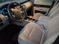 Picture of 2012 Ford Flex SEL, interior, gallery_worthy