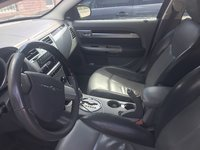 Picture of 2007 Chrysler Sebring 4 Dr Limited, interior, gallery_worthy