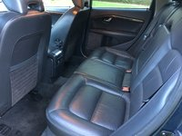 Picture of 2012 Volvo XC70 3.2 AWD, interior, gallery_worthy