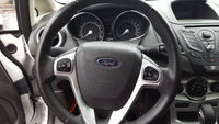 Picture of 2014 Ford Fiesta SE, interior, gallery_worthy