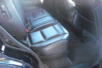 Picture of 2004 Acura MDX AWD, interior, gallery_worthy