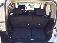 Picture of 2013 Nissan Cube 1.8 SL, interior, gallery_worthy