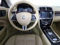 Picture of 2010 Jaguar XK-Series XK Convertible RWD, interior, gallery_worthy