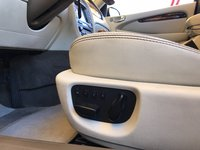 Picture of 2006 Jaguar X-TYPE 3.0L, interior, gallery_worthy