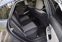 Picture of 2014 Toyota Prius Plug-in Base, interior, gallery_worthy