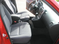 Picture of 2006 Toyota Matrix XR, interior, gallery_worthy
