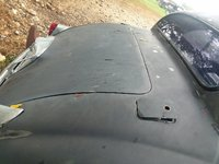 Picture of 1967 Jaguar Mark 2, exterior, gallery_worthy