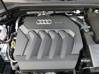 Picture of 2017 Audi A3 2.0T Premium Cabriolet FWD, engine, gallery_worthy