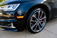 Picture of 2018 Audi S4 3.0T quattro Prestige Sedan AWD, exterior, gallery_worthy