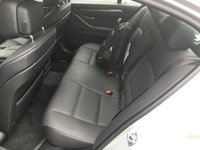 Picture of 2013 BMW 5 Series Gran Turismo 535i xDrive, interior, gallery_worthy