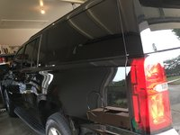 Picture of 2016 Chevrolet Suburban LT 1500 4WD, gallery_worthy