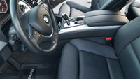 Picture of 2013 BMW X6 xDrive 50i, gallery_worthy