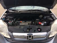 Picture of 2009 Honda CR-V EX AWD, engine, gallery_worthy