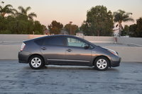 Picture of 2009 Toyota Prius Base, exterior, gallery_worthy