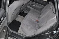 Picture of 2009 Toyota Prius Base, interior, gallery_worthy