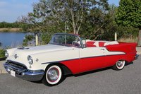 Picture of 1955 Oldsmobile Eighty-Eight, exterior, gallery_worthy