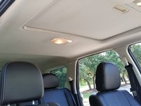 Picture of 2011 Mazda Tribute i Grand Touring, interior, gallery_worthy