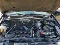 Picture of 2011 Mazda Tribute i Grand Touring, engine, gallery_worthy