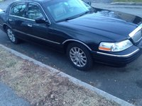 Picture of 2007 Lincoln Town Car Signature, exterior, gallery_worthy