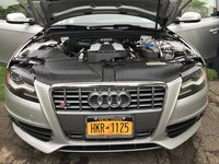 Picture of 2012 Audi S4 3.0T quattro Premium Plus Sedan AWD, engine, gallery_worthy