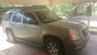 Picture of 2009 GMC Yukon XL 1500 SLE-2, exterior, gallery_worthy