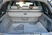 Picture of 2010 BMW X5 M AWD, interior, gallery_worthy