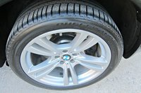 Picture of 2010 BMW X5 M AWD, exterior, gallery_worthy