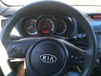 Picture of 2013 Kia Forte EX, interior, gallery_worthy
