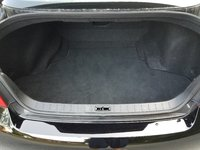 Picture of 2012 INFINITI G25 Journey, interior, gallery_worthy