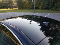 Picture of 2012 INFINITI G25 Journey, exterior, gallery_worthy