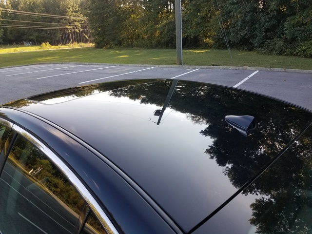 Picture of 2012 INFINITI G25 Journey