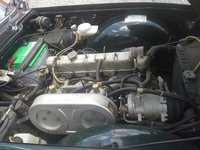 Picture of 1972 Triumph TR6, engine, gallery_worthy
