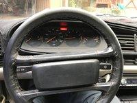 Picture of 1989 Porsche 944 STD Hatchback, interior, gallery_worthy