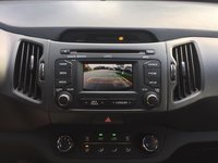 Picture of 2013 Kia Sportage EX, interior, gallery_worthy