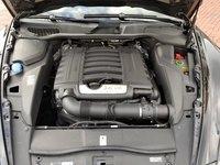 Picture of 2012 Porsche Cayenne Base, engine, gallery_worthy