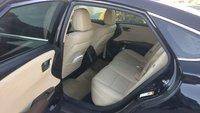 Picture of 2013 Toyota Avalon Hybrid XLE Premium, interior, gallery_worthy