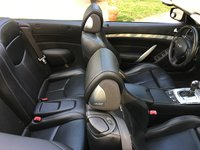 2011 infiniti g37 interior. picture of 2011 infiniti g37 sport convertible interior gallery_worthy infiniti