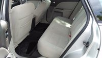 Picture of 2008 Ford Taurus SEL, interior, gallery_worthy