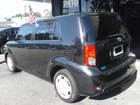 Picture of 2013 Scion xB 10 Series, exterior, gallery_worthy