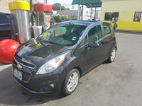 Picture of 2013 Chevrolet Spark LS, gallery_worthy