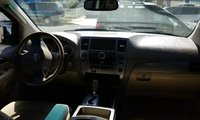 Picture of 2012 Nissan Armada SV, interior, gallery_worthy