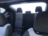 Picture of 2014 Scion tC Monogram, interior, gallery_worthy