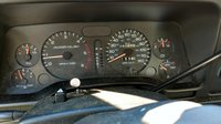 Picture of 1996 Dodge Ram 2500 Laramie SLT Extended Cab LB, interior, gallery_worthy